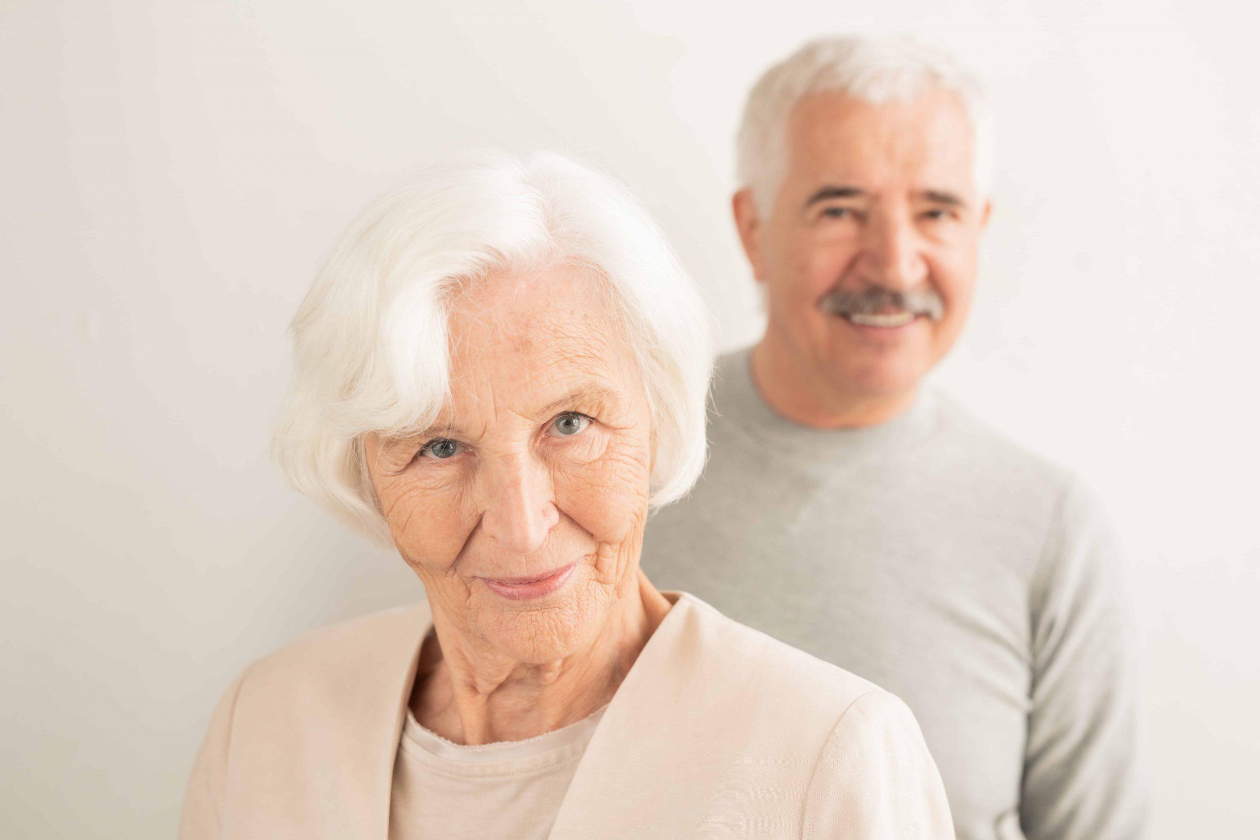 תרופות סבתא לטיפול בשפיכה מהירה