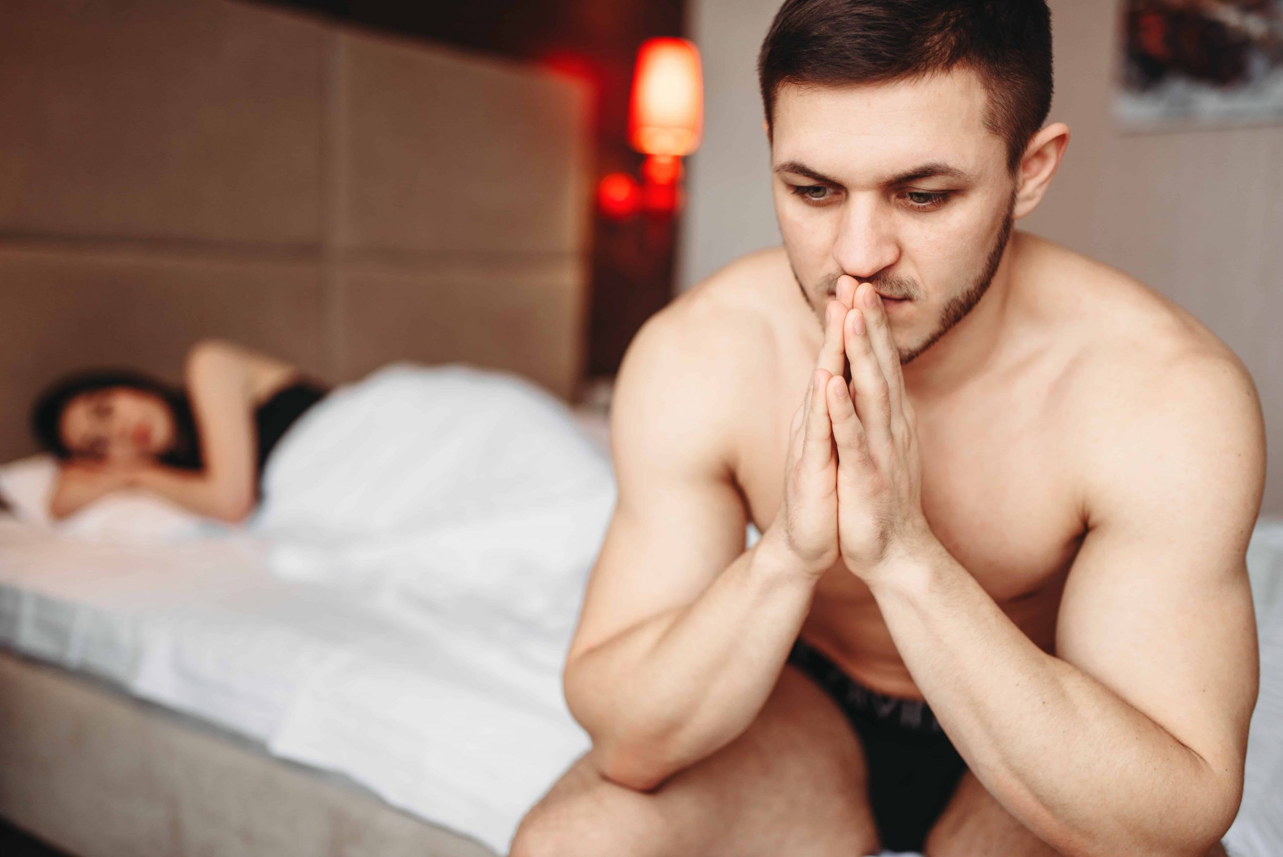 early-ejaculation-the-silent-killer-of-intimacy-between-spouses